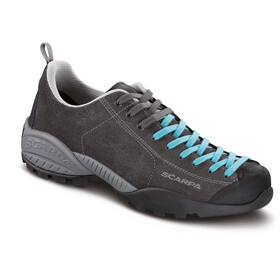 """Scarpa Mojito GTX Low Shark"""